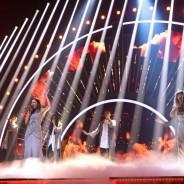 Medverkan i Dansk Melodi Grand Prix